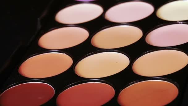 Kosmetické korektor