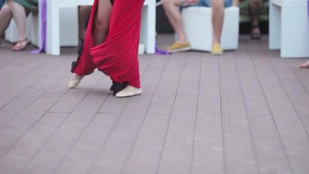Orientalische Tänze