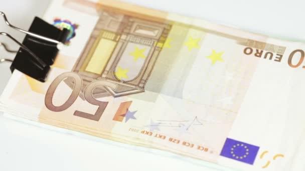 Verem euro-klip