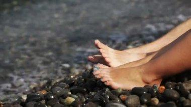 Playa mujer de chicas mamadas y desnudas 83