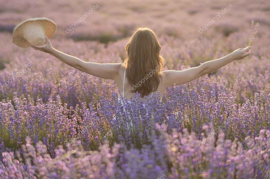 Praising the beauty of life