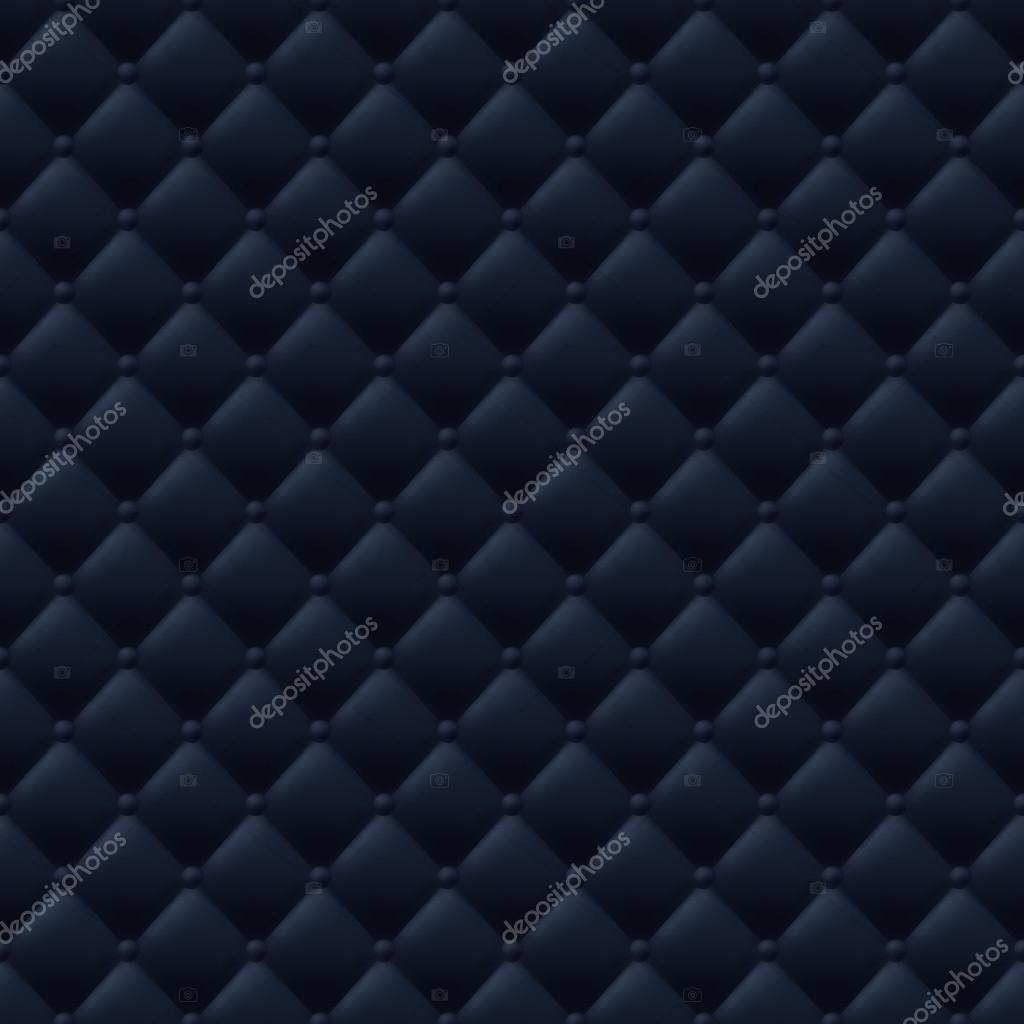 Черный фон цвет