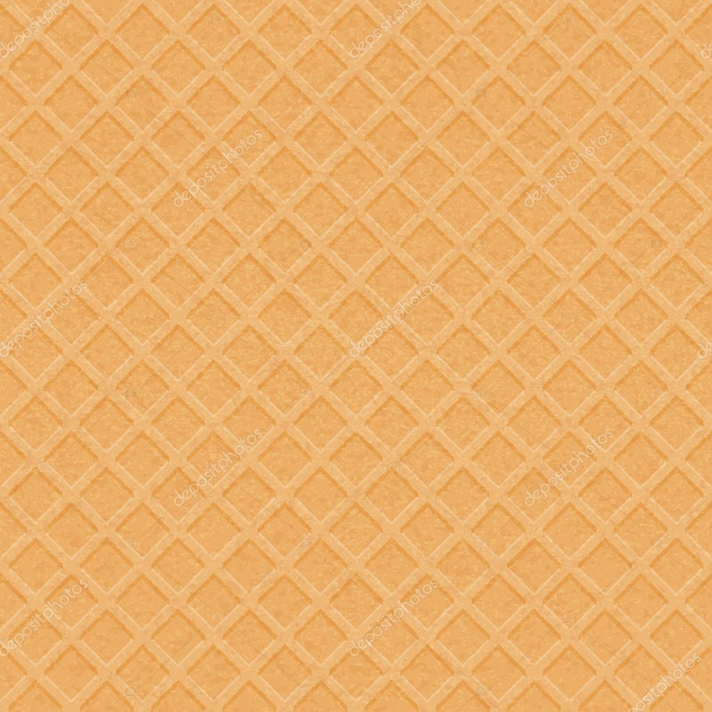 Waffle Texture Paintable Wallpaper is rated out of 5 by 2. Rated 4 out of 5 by Jack from The seams are almost invisible after paint, texture is very pronounced The seams are almost invisible after paint, texture is very pronounced with side lighting, Extremely satisfied with finished product/5(2).