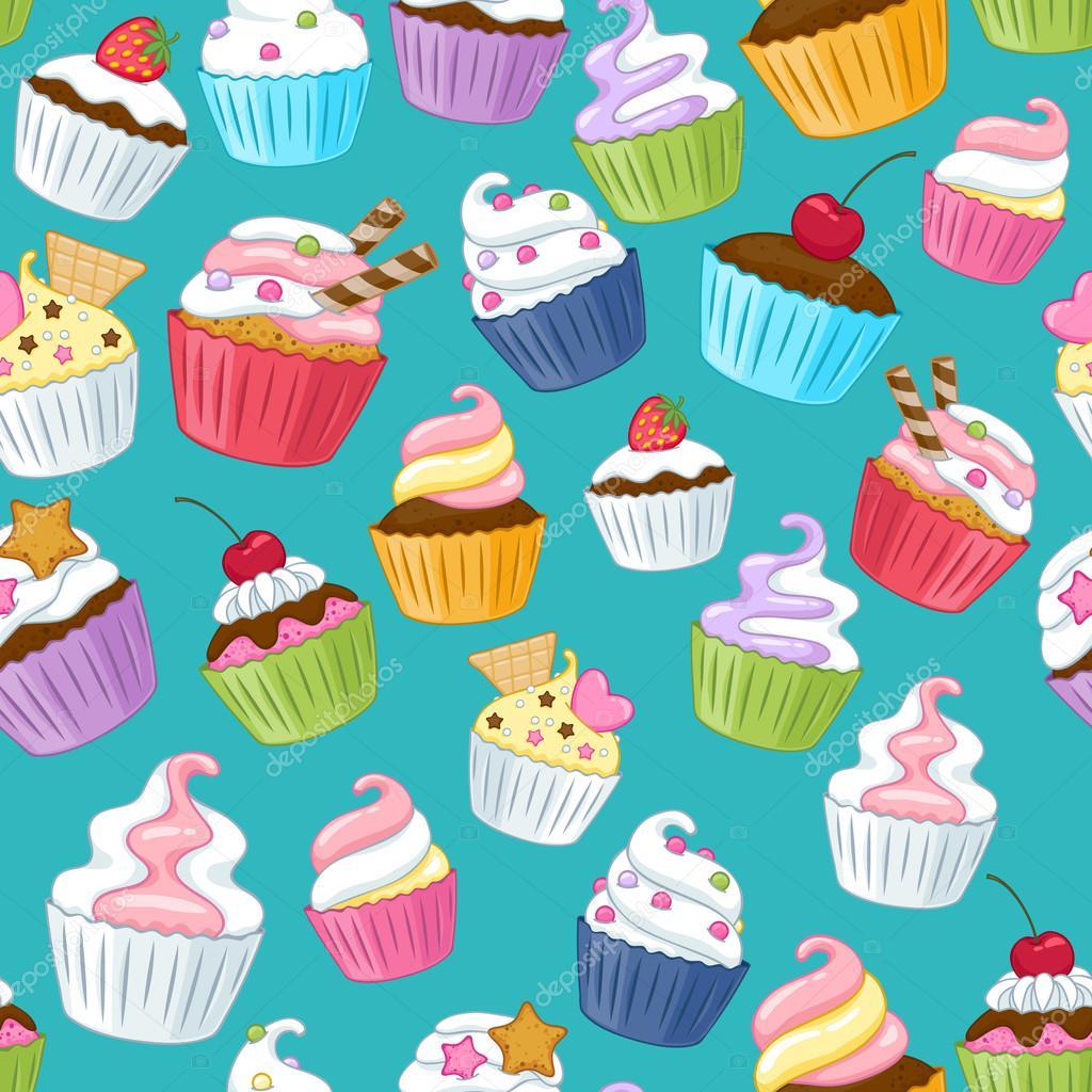 Download Coloring Pages Cupcake - Cupcake Coloring Page Cupcake Coloring Page Best Cupcake ...