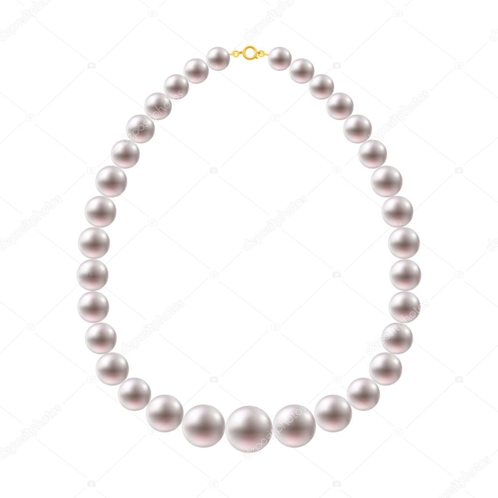 dyed gift yangyangpearl colorful for dhgate festival freshwater package in product from oyster twins ful round jewelry materials vacuum surprise pearls aaa