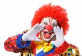 Photo Clown
