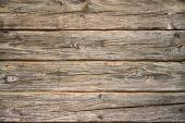 prkno zvětralé dřevo pozadí