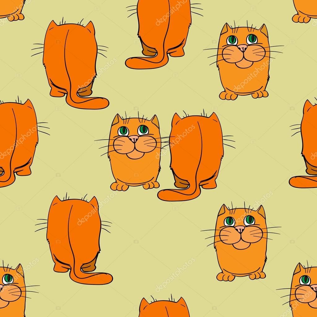 Kedilerde Cücelik Ve Ünlü Cüce Kediler