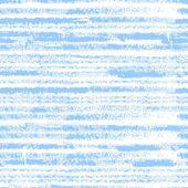Retro varrat nélküli mintát, kék csíkokkal
