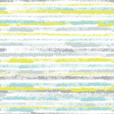 Light  striped seamless pattern.
