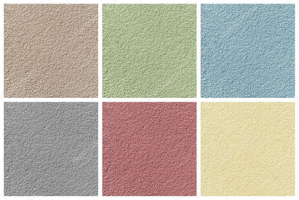couleur mur exterieur peinture sur brique exterieur peinture sur briques peinture mur peinture. Black Bedroom Furniture Sets. Home Design Ideas