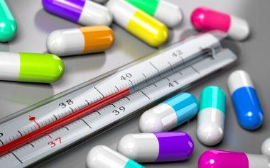 Overprescription, Excessive Antibiotic Use