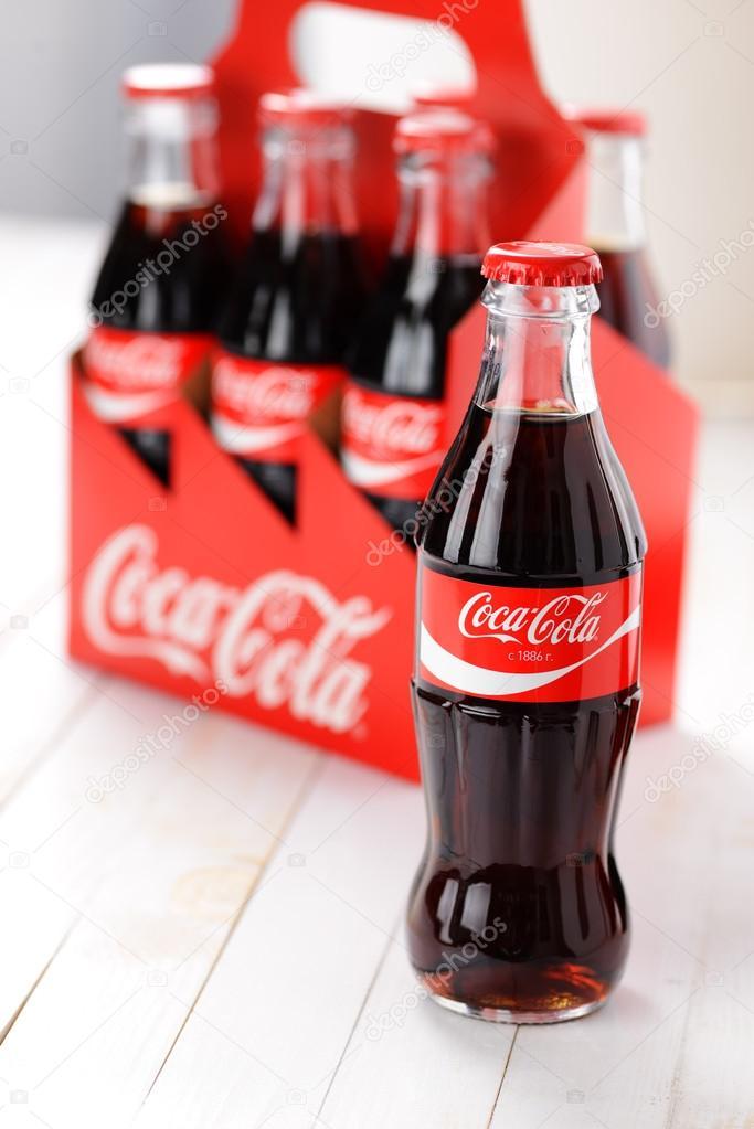 köpa coca cola på glasflaska