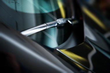 Car Windshield Wiper