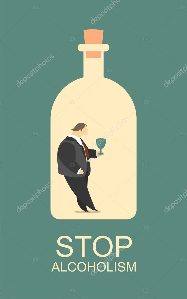пивной алкоголизм у мужчин 312