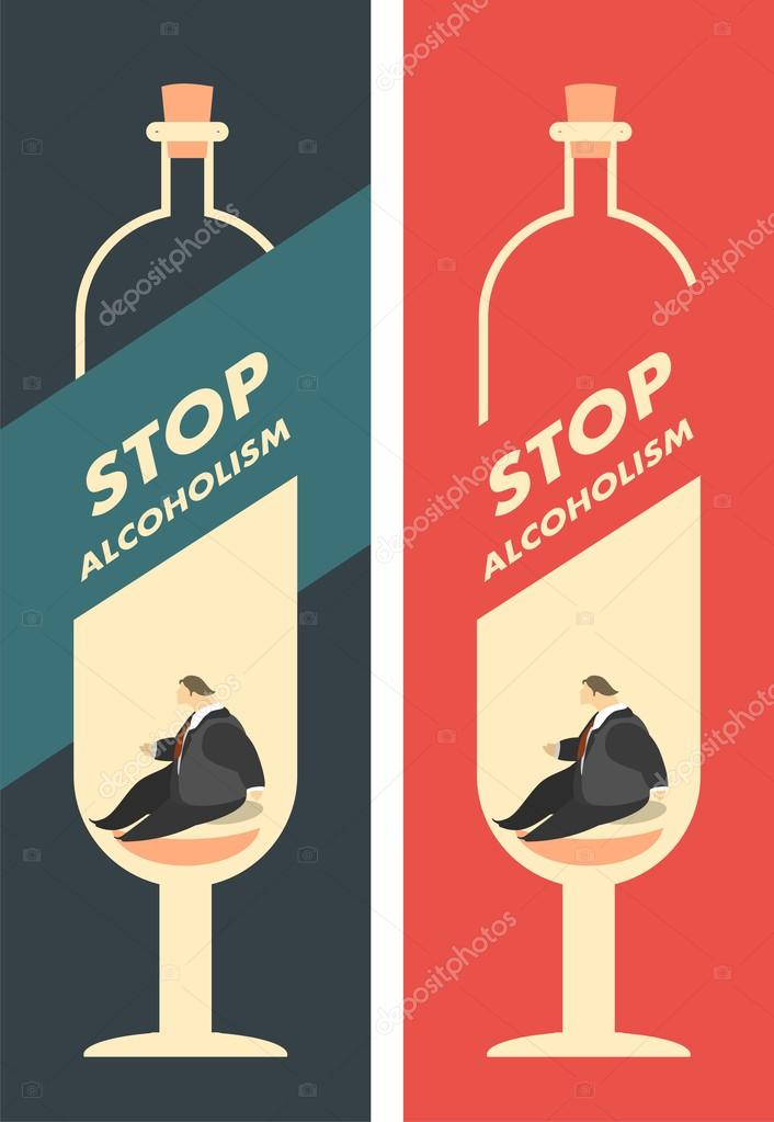 Plan To Stop Drinking