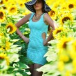 sunflower spanish girl personals What introverts can learn from the spanish siesta what's really going on when the introvert you're dating says 'i need sunflower girl about us and.