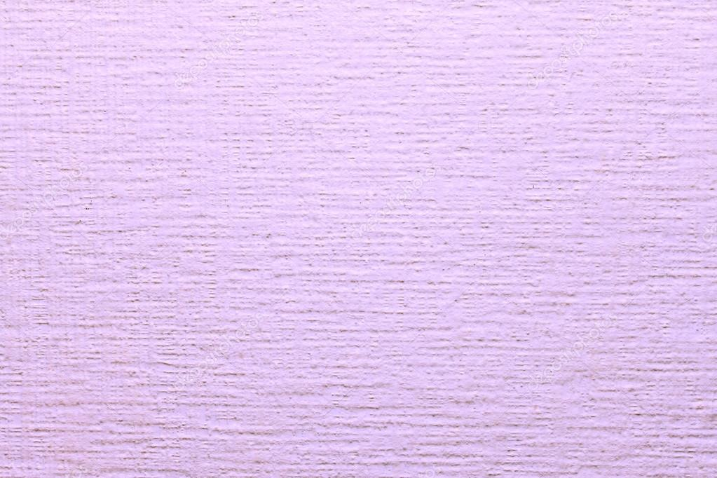 Lilac Colour Wallpaper Lilac Non Woven Wallpaper For