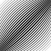 Diagonální čáry, pruhy pozadí