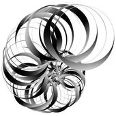 Csiga, helix készült