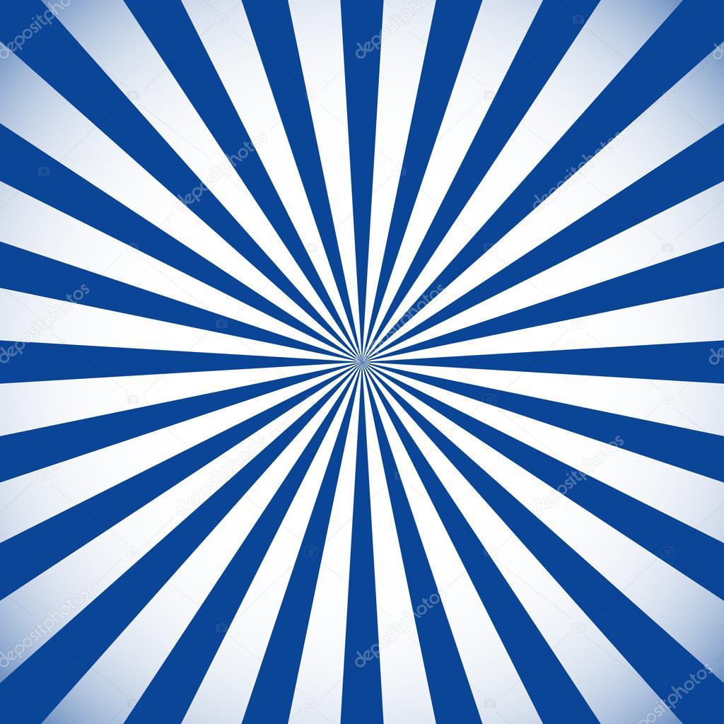 starburst sunburst background stock vector vectorguy 117509598 rh depositphotos com sunburst vector illustrator sunburst vector illustrator