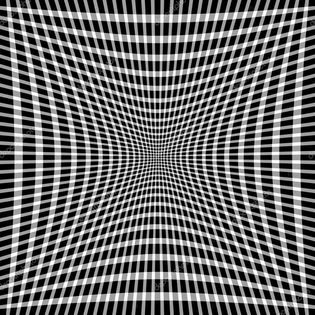 новая мозаичная сетка 3d для фотошоп