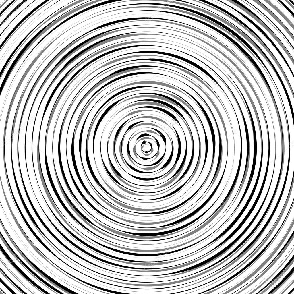 What Is A Concentric Circle | www.imgkid.com - The Image