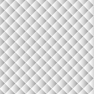 Seamless patter made of squares.