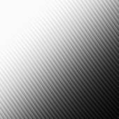 Wavy shaded stripes background