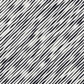Fényképek Ferde hullámvonalak minta