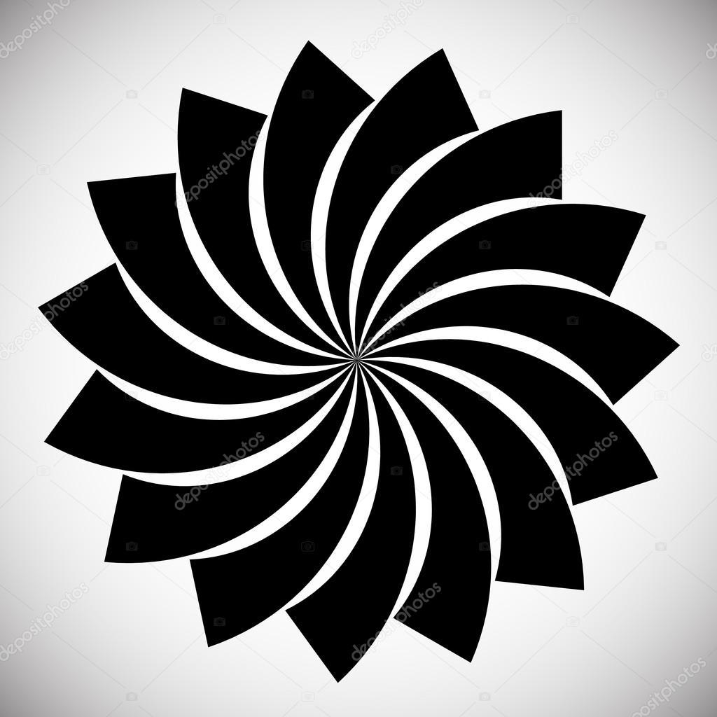 Lotus Flower Silhouette Icon Stock Vector Vectorguy 72939529