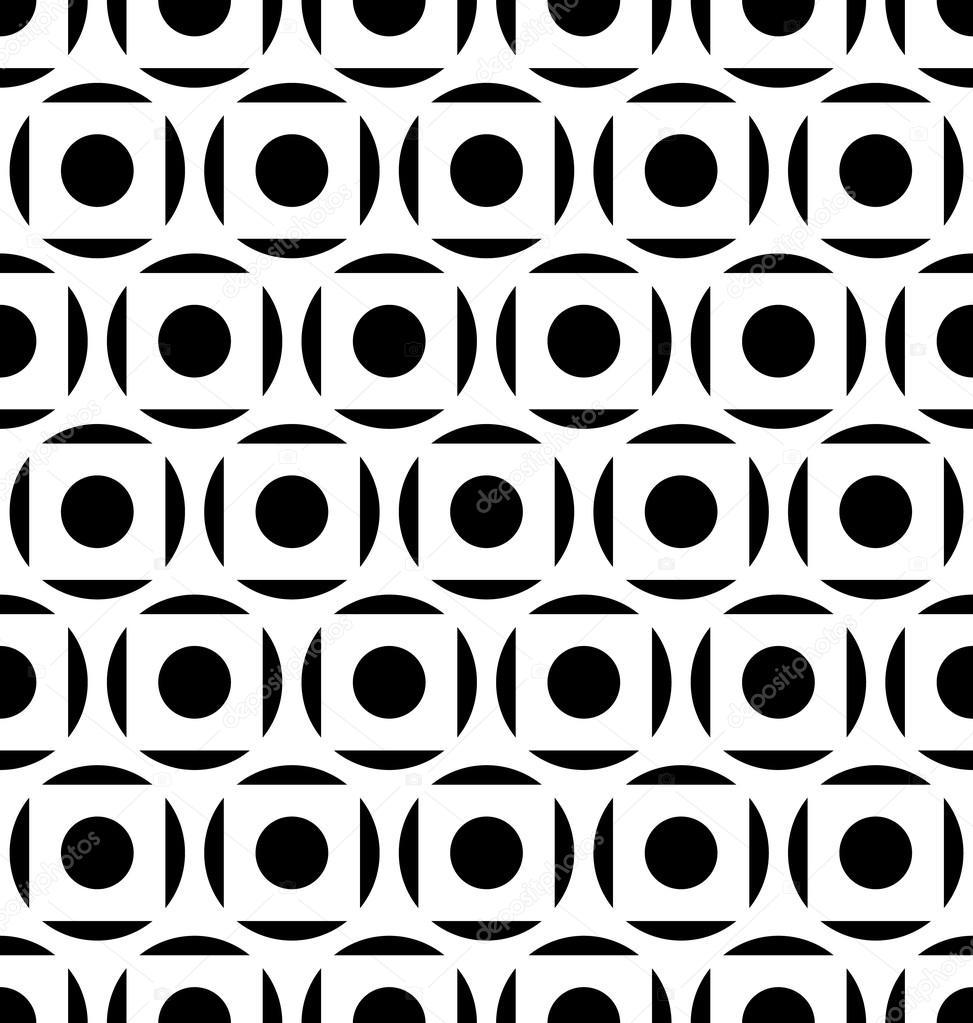 Картинки с кругами и квадратами