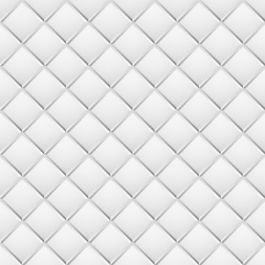 abstract squares pattern, background