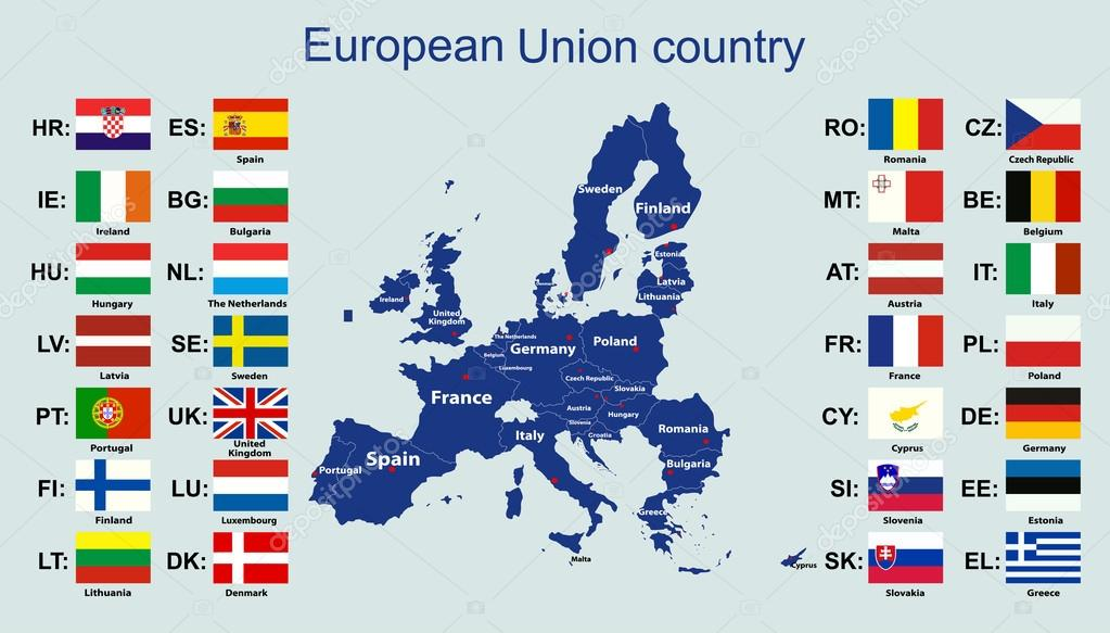 a look at the creation of the european union to allow flights to fly in european countries Because it felt european ataturk's reforms in turkey were part of a process of westernization or to be more specific: europeanization turkey began to emulate europe in education, government, law & even society for example: europeans have last.