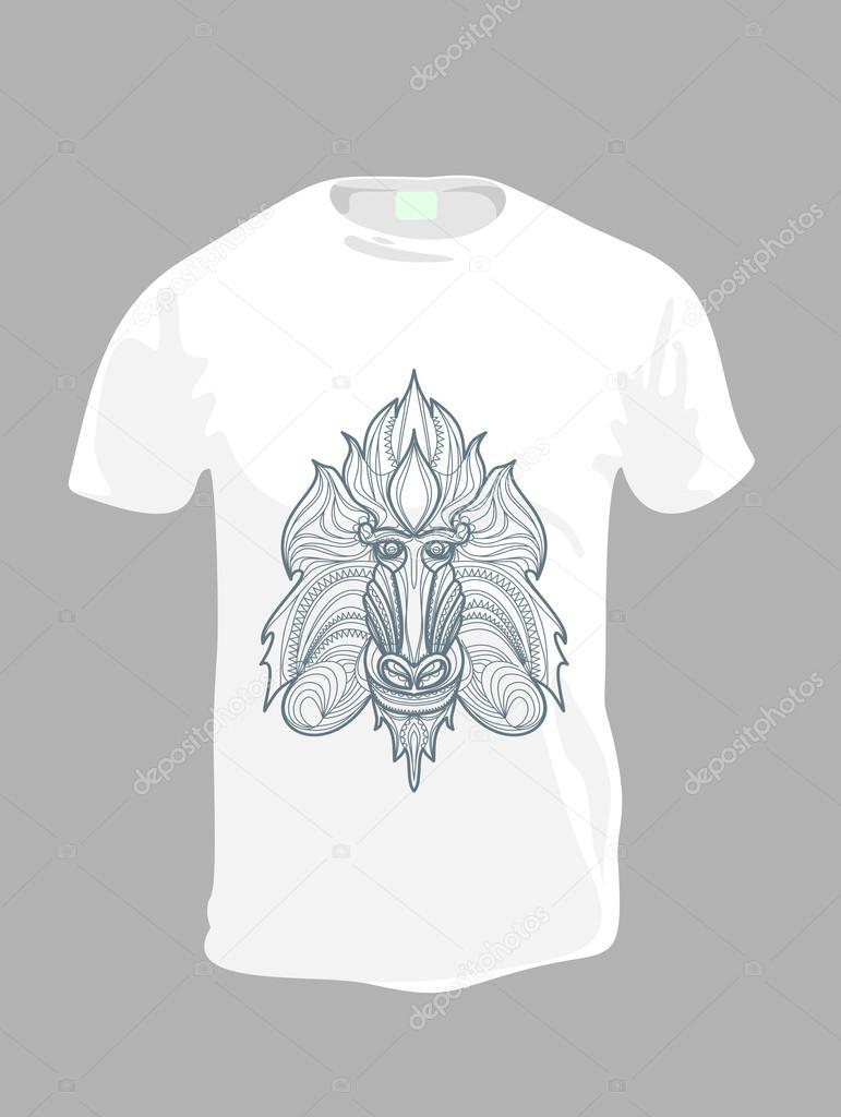 Großartig T Shirt Design Vorlage Galerie - Entry Level Resume ...