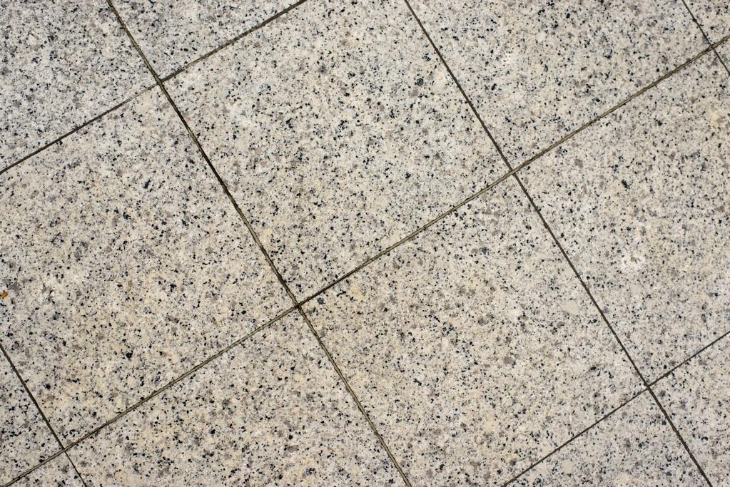 타일된 바닥 텍스처와 패턴 스톡 사진 169 Ampack 92854032