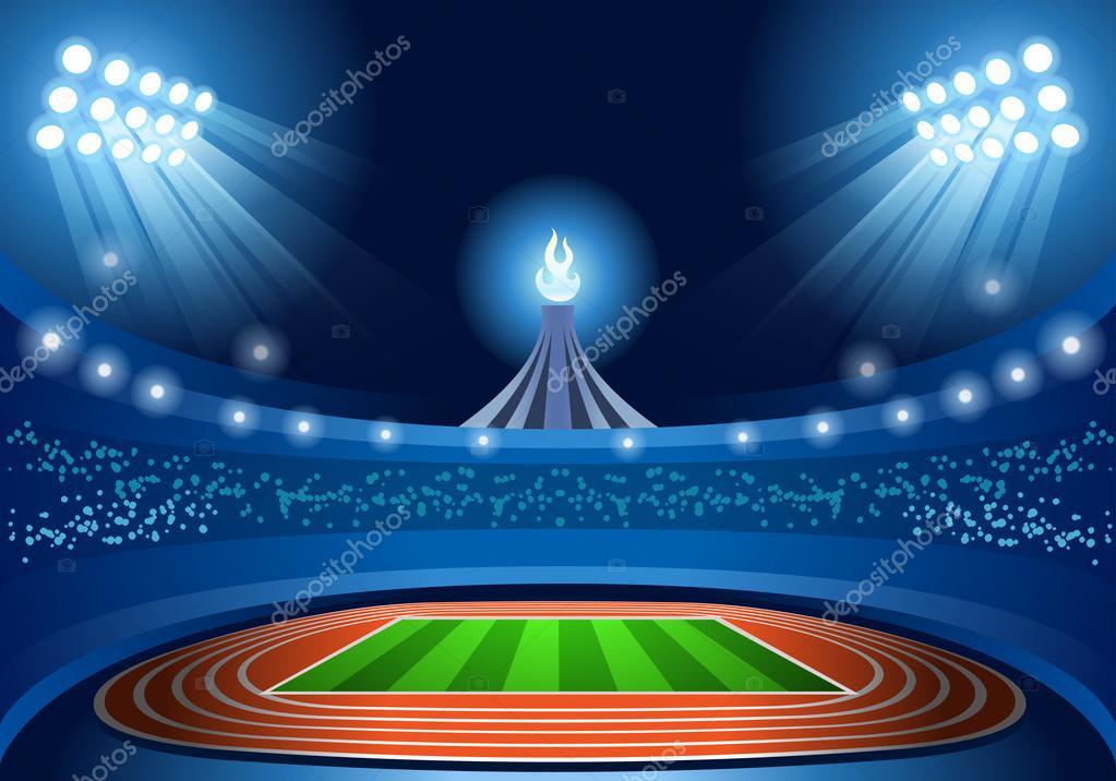rio olympics 2016 pdf download