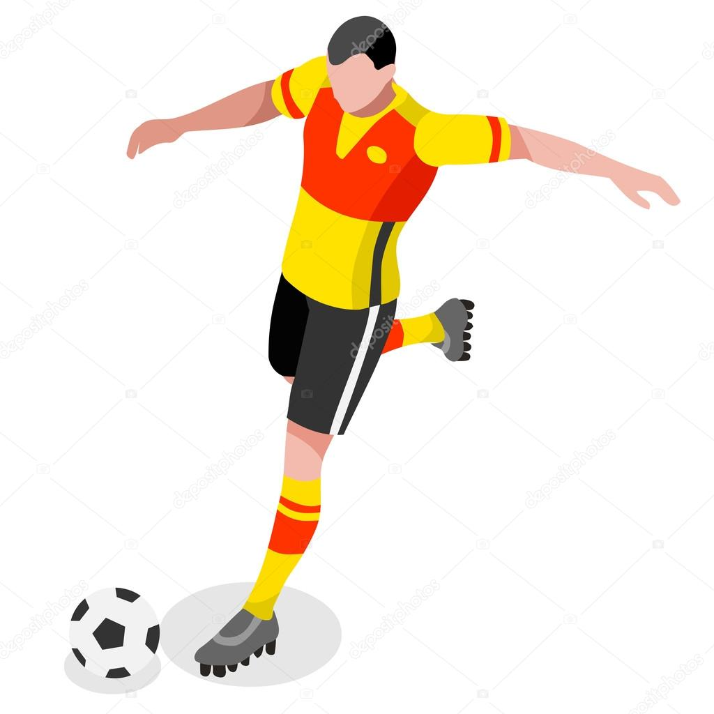 depositphotos_114650088-stock-illustration-soccer-striker-player-athlete-sports.jpg