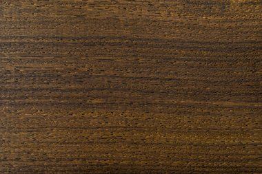 Texture of Brazilian Rosewood, used as background