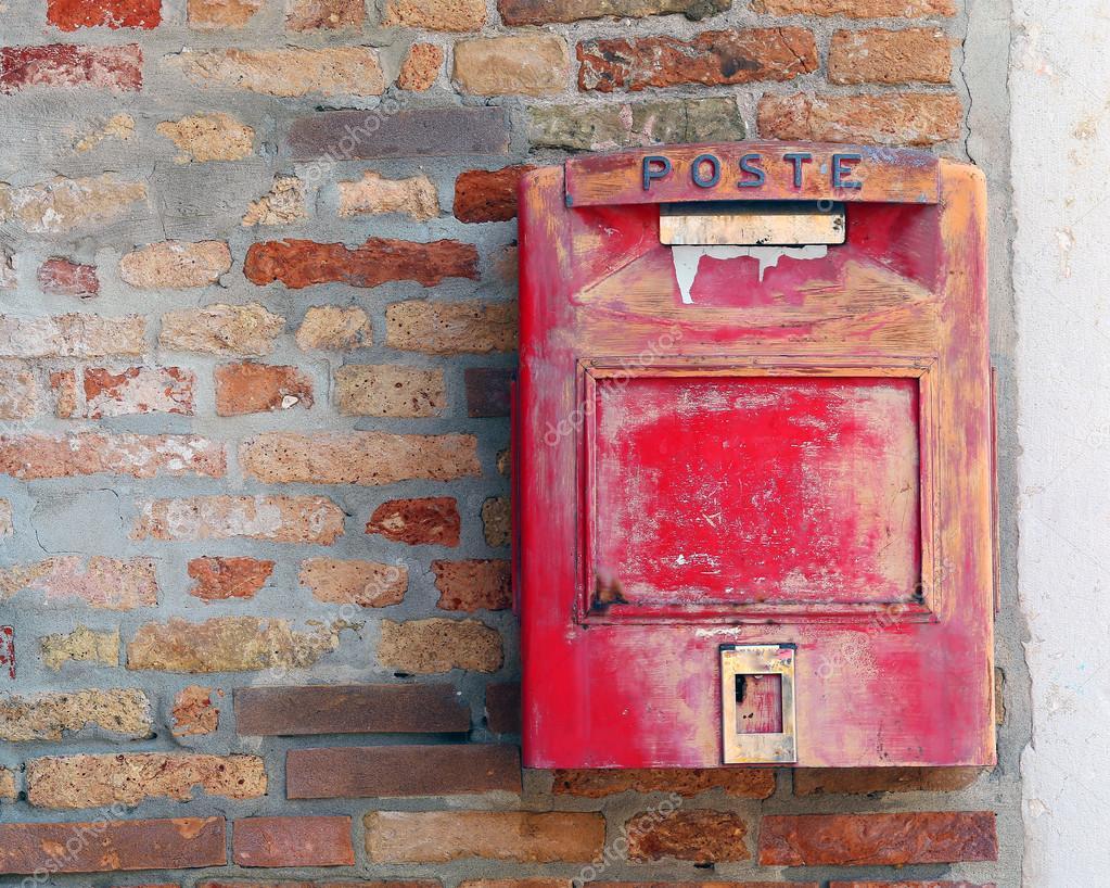 Девочка рисунки, отправить открытку с почтового ящика