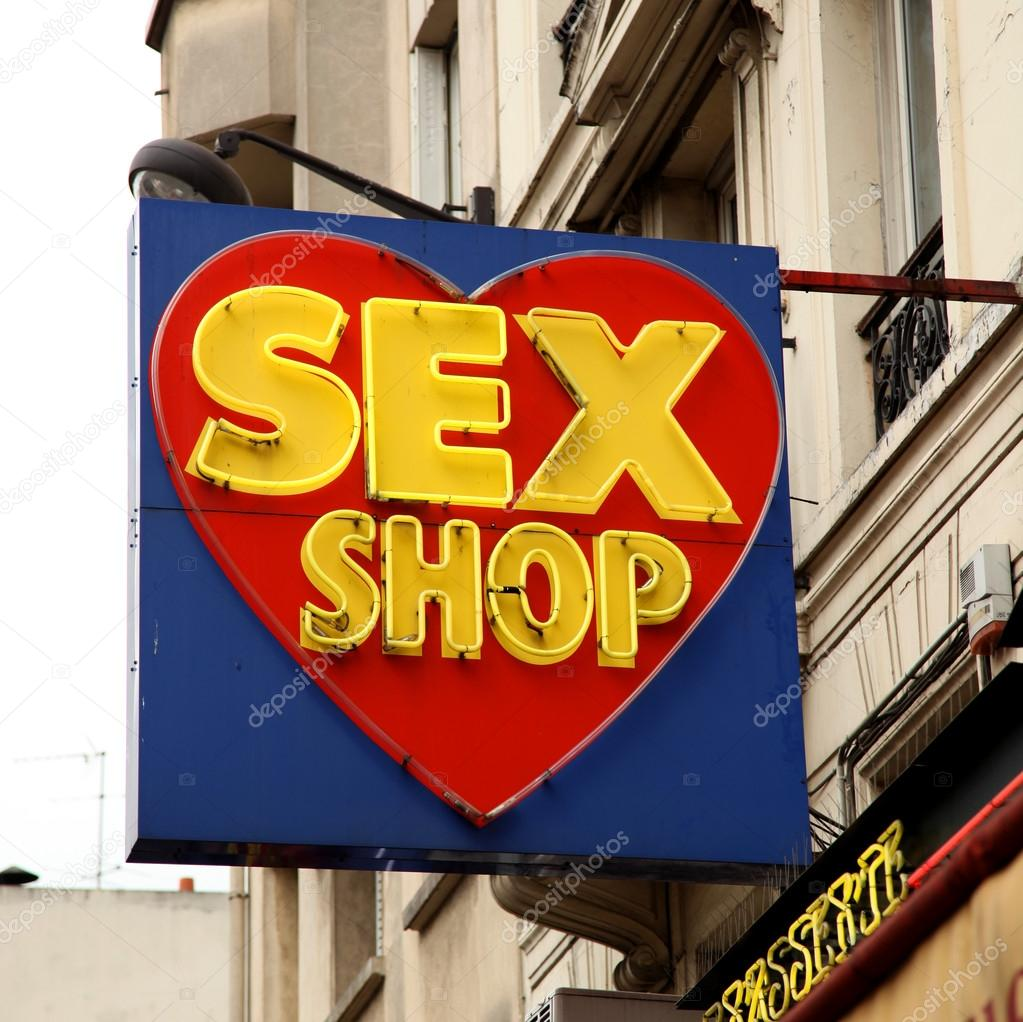 Free russain sex videos