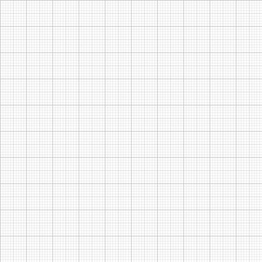 Seamless Graph and plotting paper.