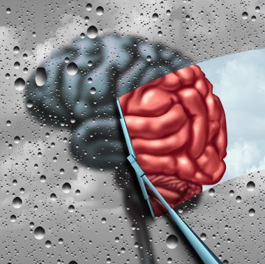 Dementia And Brain Disease Therapy