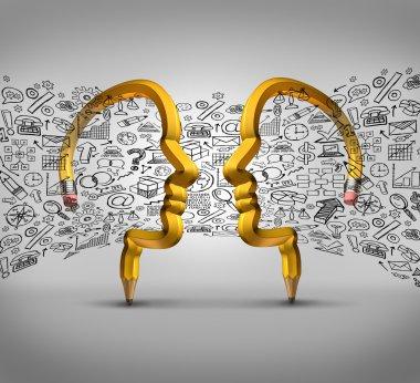 Partnership Ideas