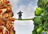 Photo Diet Change