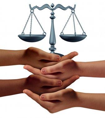 Community Legal Assistance