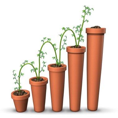 Growth Success