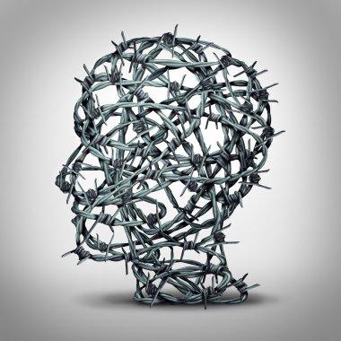 Tortured Thinking