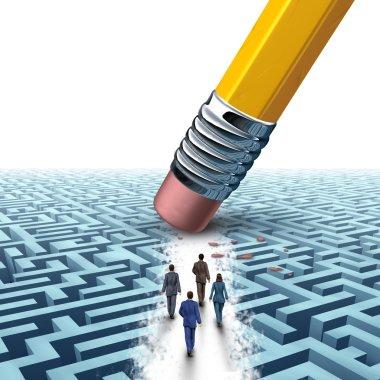 Team Business Management