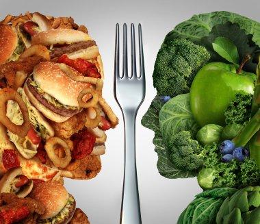 Nutrition Decision